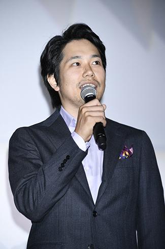 dm3_butai_matsuyama_325w
