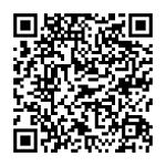 dm3_linestamp_free_qr_150w