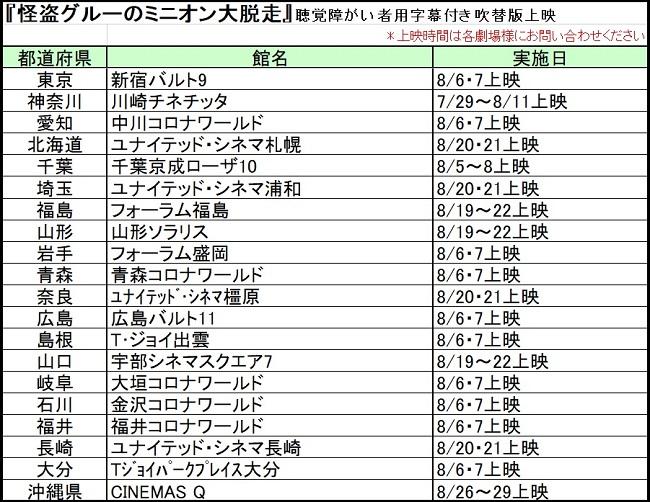 dm3_jimakufukikae_0804